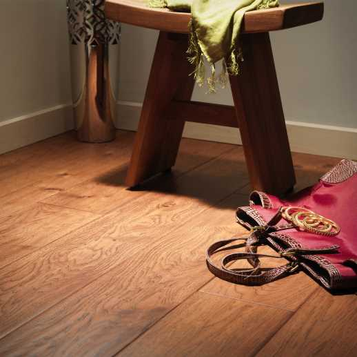 Hardwood Flooring Colorado Springs hardwood flooring specialists in colorado springs co about As Wholesale Flooring Experts We Offer The Largest Selection Of Wholesale Hardwood Flooring In Colorado Springs