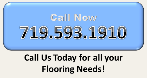Call Carpet Connection Today!