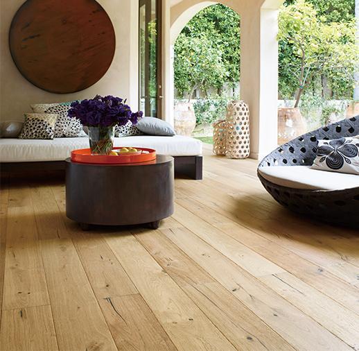 Hardwood-Flooring-Colorado-Springs