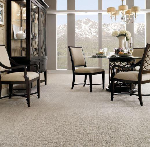 carpet-tuftex-lasirena